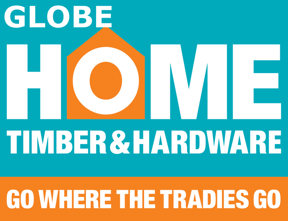 Globe HTH logo.png