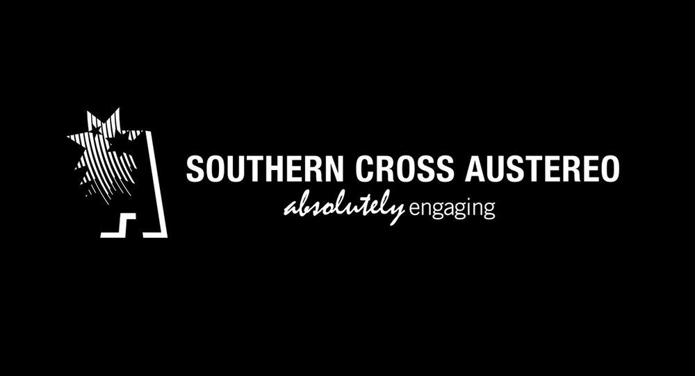 sca-logo-new.jpg