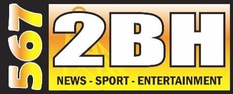 2BH_567_Logo.jpg