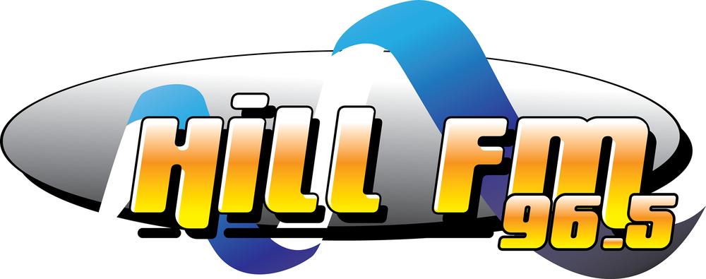 hill_fm_logo_white.png