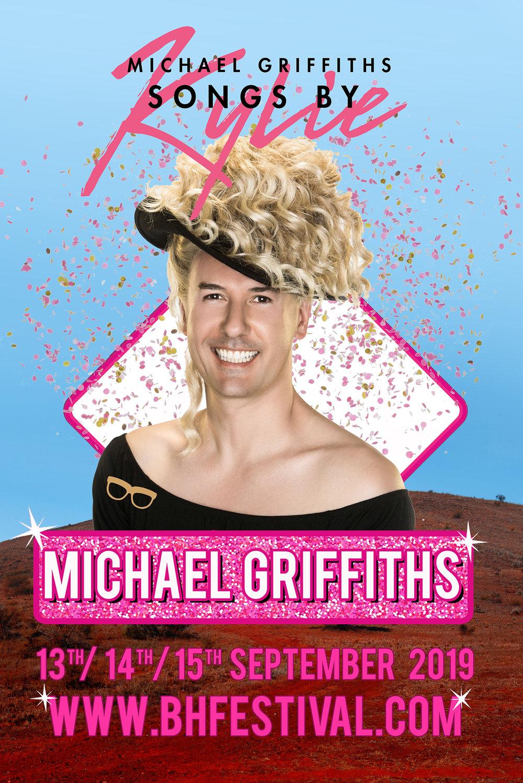 MICHAEL GRIFFITHS_sml.jpg