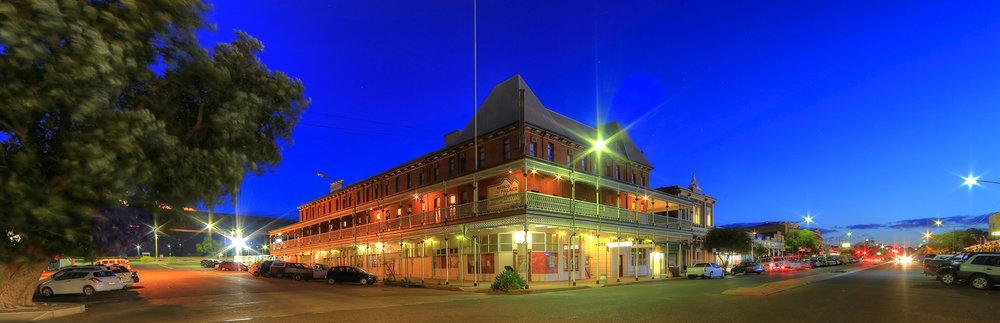 Palace Hotel NSW 0U3A3395.jpg