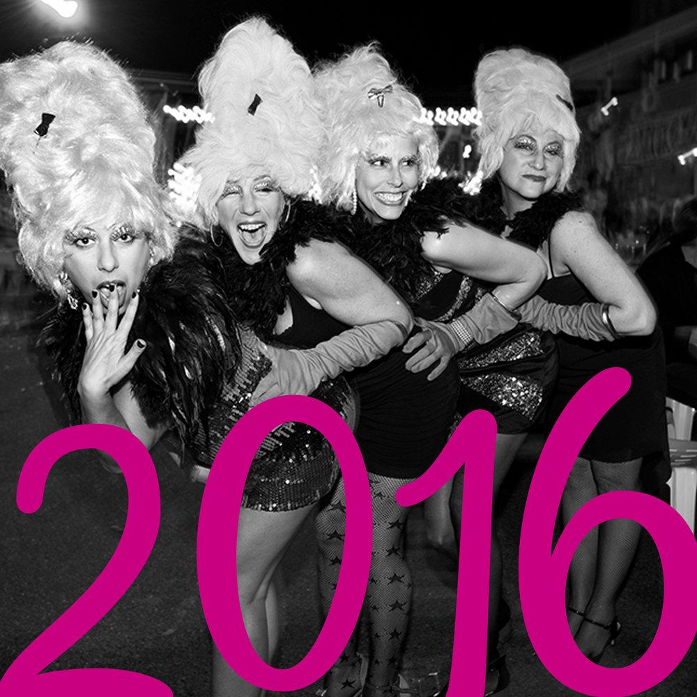 2016_gallery_pic.jpg