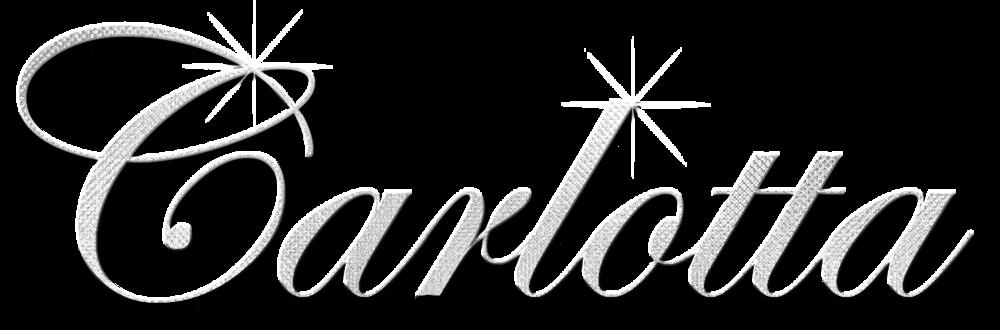 Carlotta-Logo2-RGB-R.png