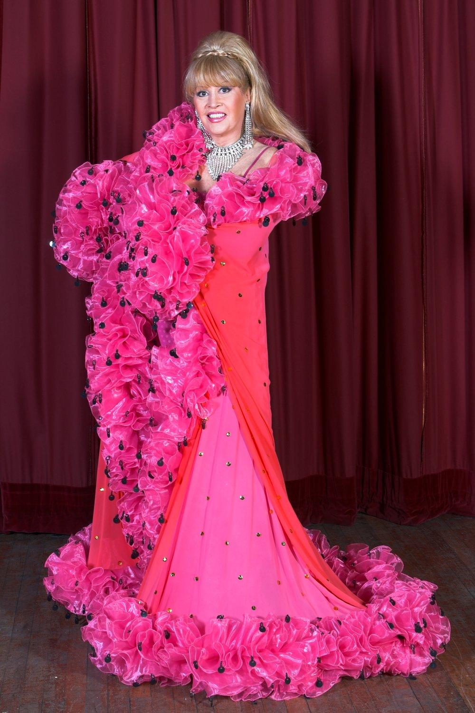 Carlotta curtain backdrop.jpg