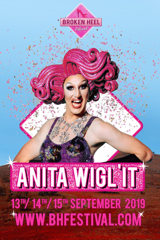 ANITA WIGL'IT_sml.jpg