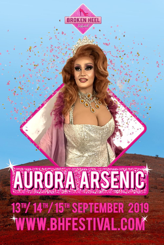 AURORA ARSENIC sml.jpg