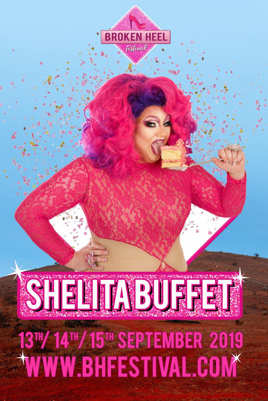 SHELITA BUFFET_poster_sml.jpg