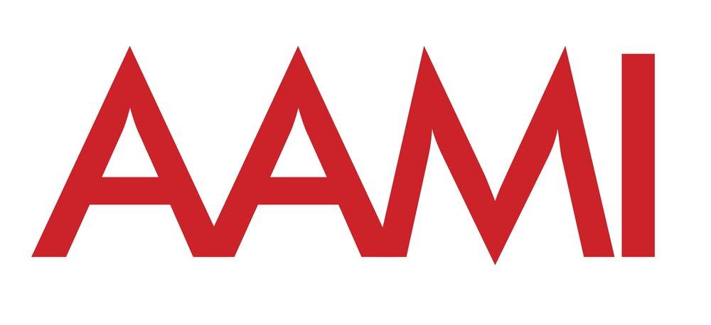 aami-logo-png-transparent.png
