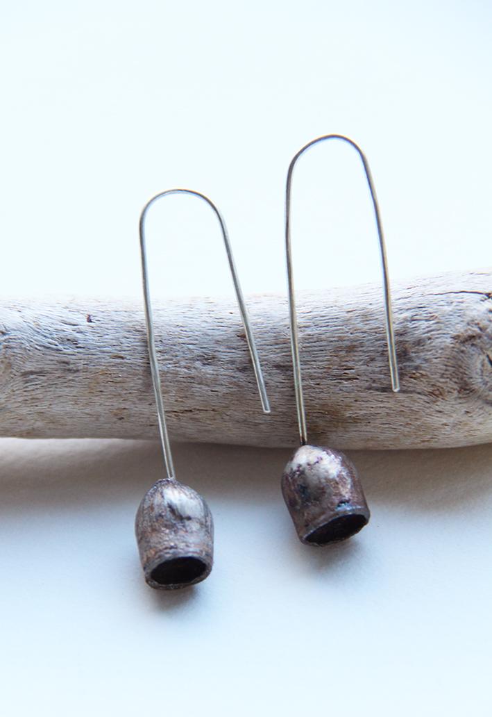 gumnut drop earrings 02.jpg