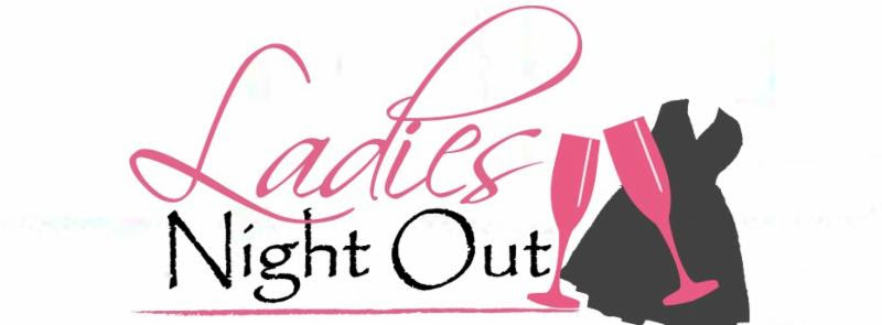 Wine 121 Ladies Night Out