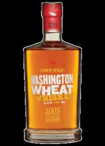 Dry Fly Washington Wheat
