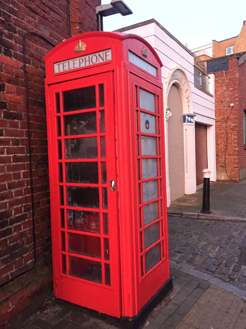 UK-Telephone-Booth
