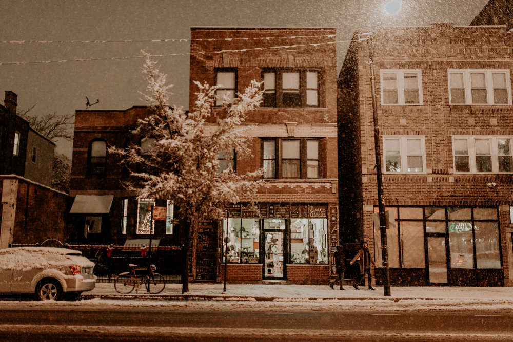 Snowy-Chicago-Streets