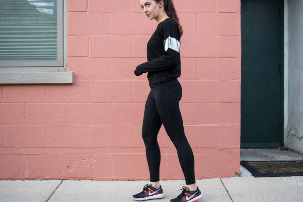 ShareHope-Womens-Leggings