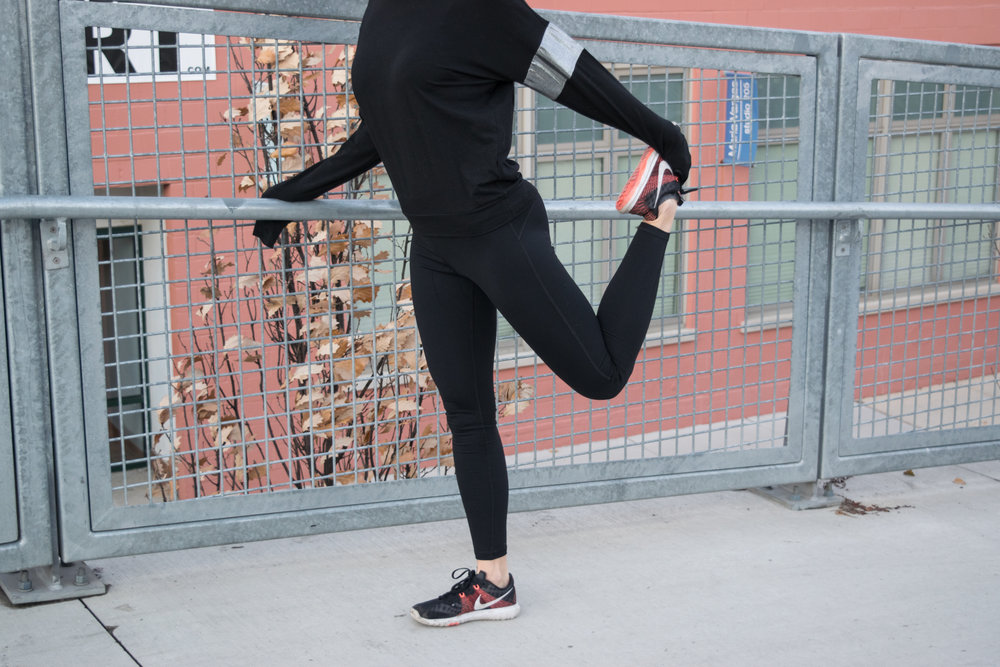 ShareHope-Athletic-Leggings-Womens-Black