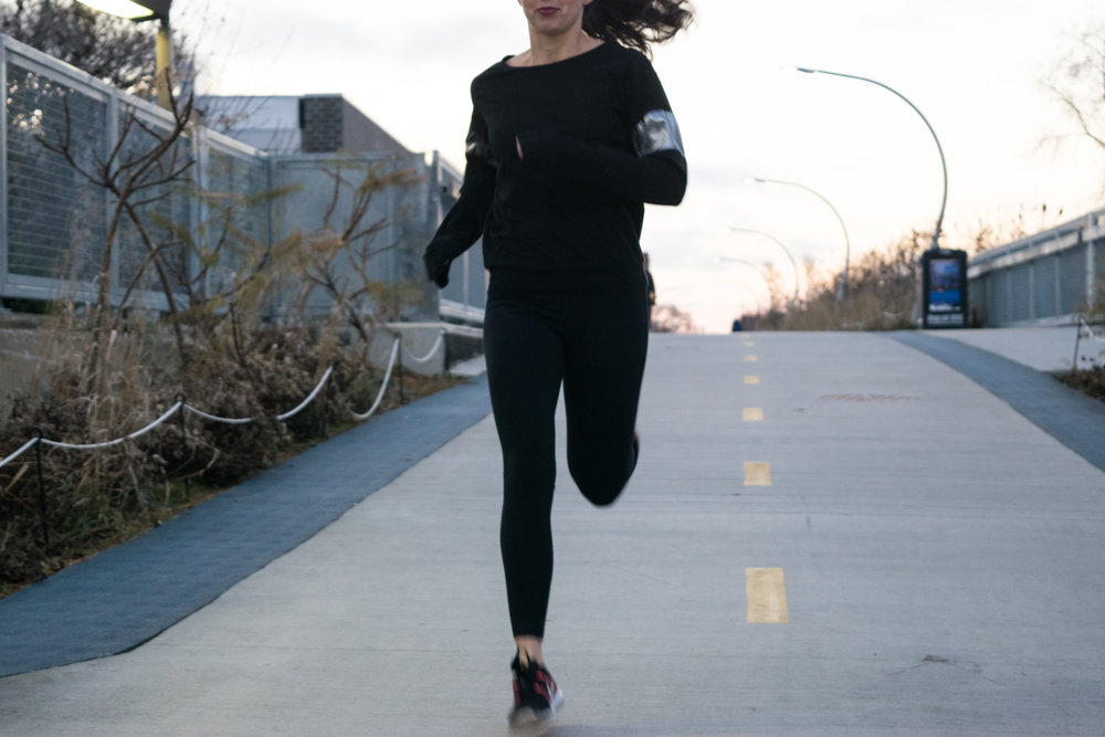 Running-Womens-Leggings-Black