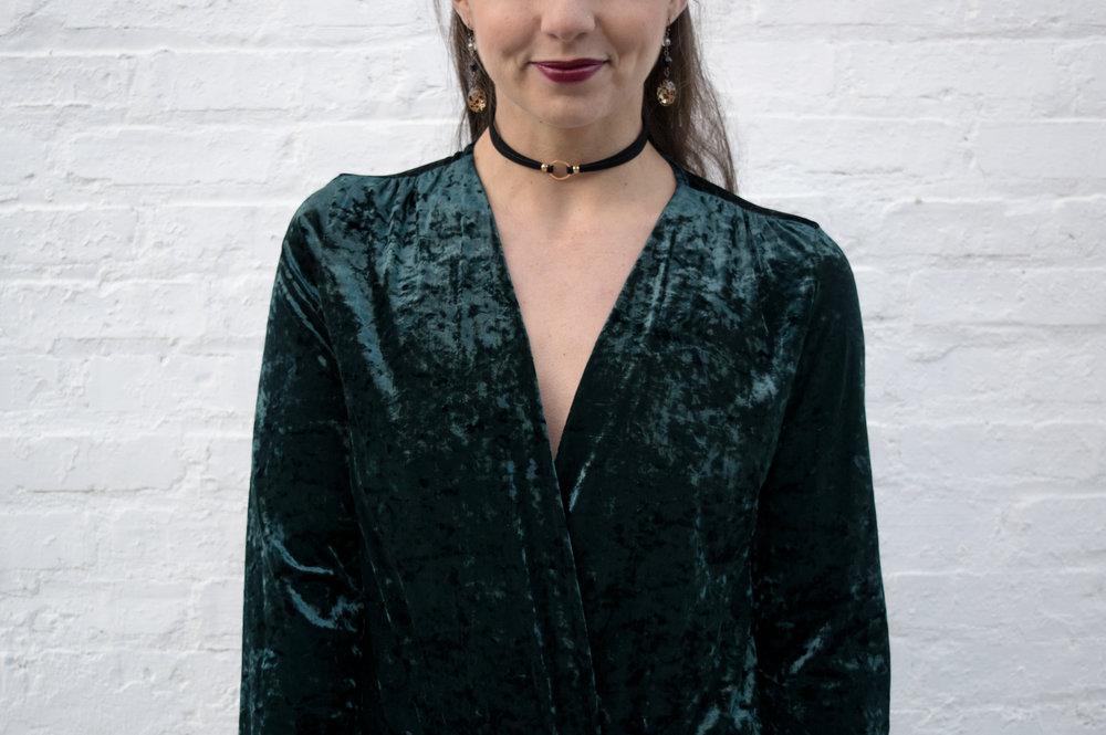 Green-Velvet-Zara-Bodysuit