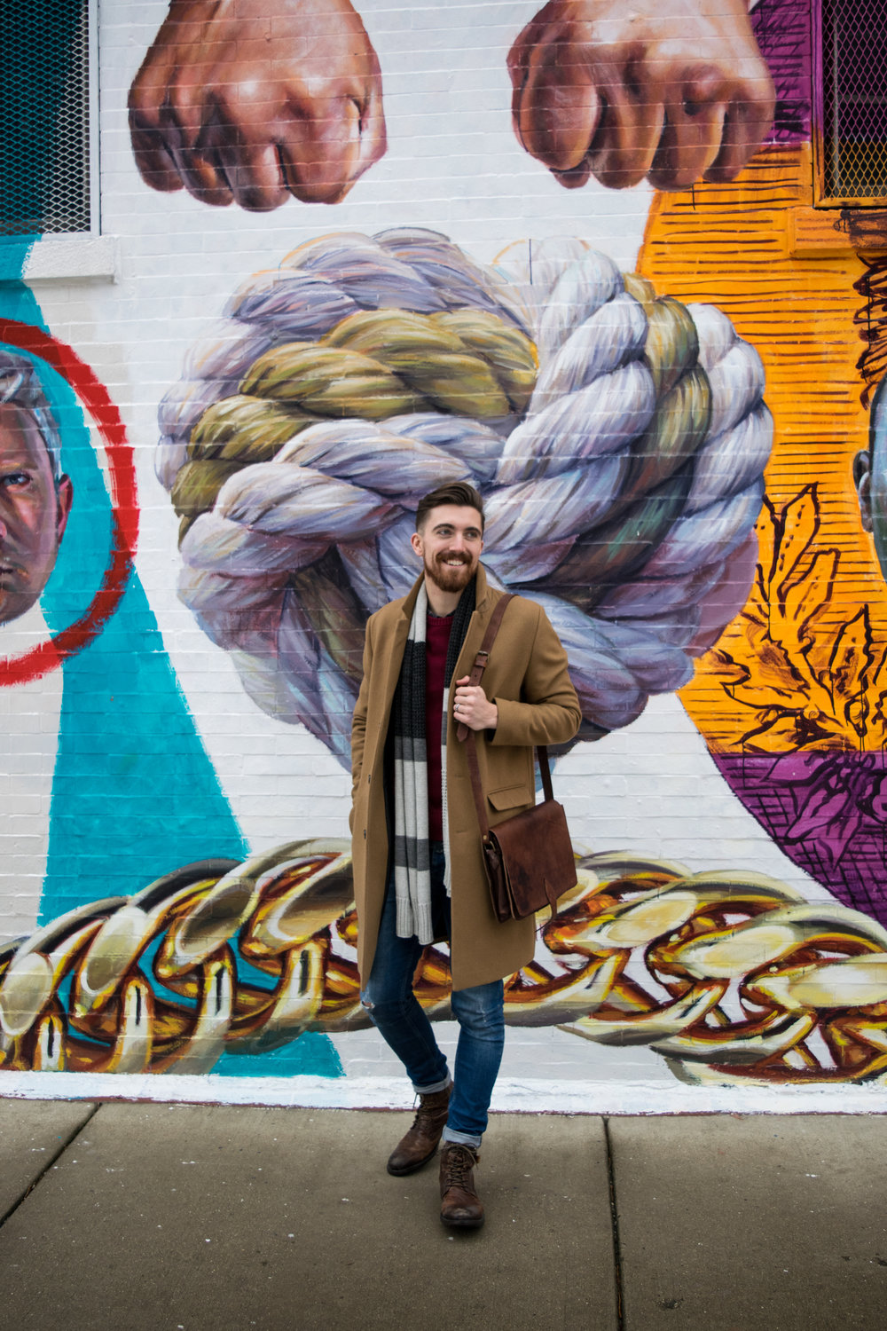 Mens-streetstyle-Chicago-Wall