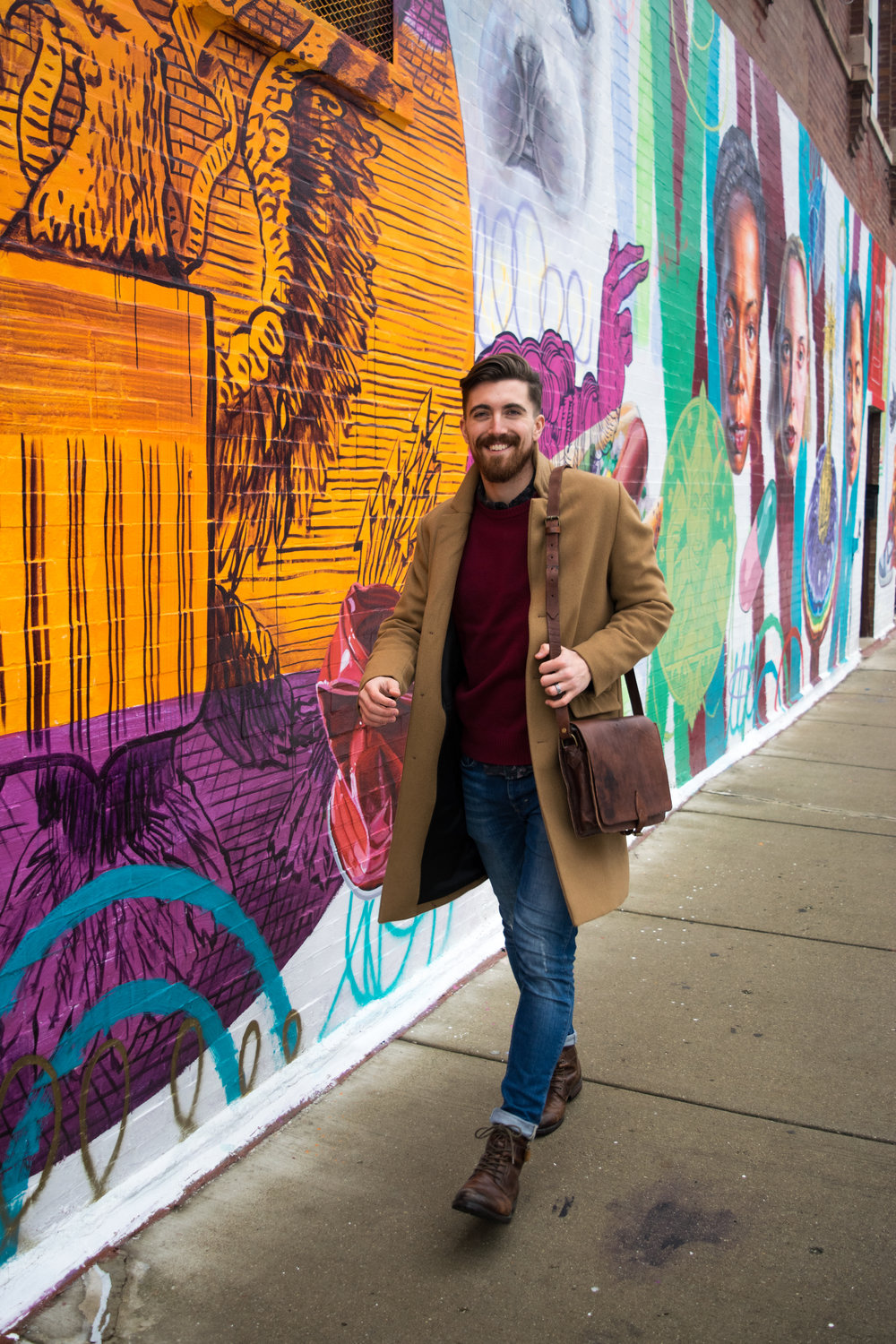 menswear-streetstyle-chicago-mural