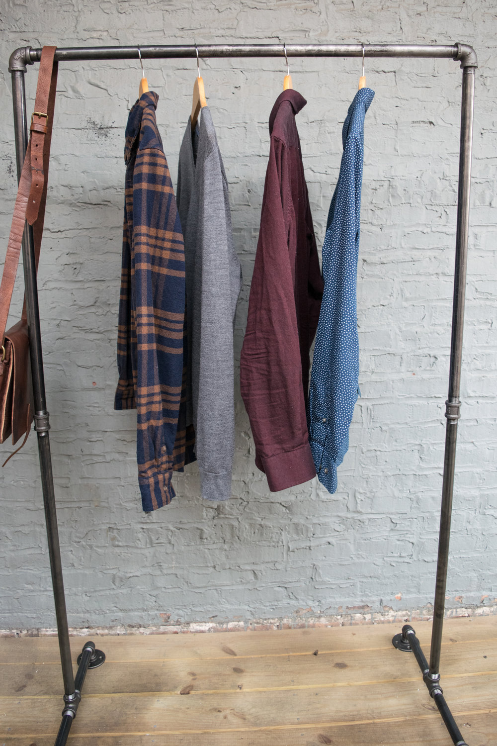 industrial-pipe-clothing-rack