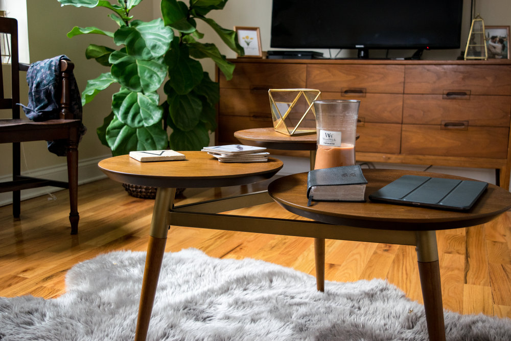 WestElm-Midf-century-modern-coffee-table