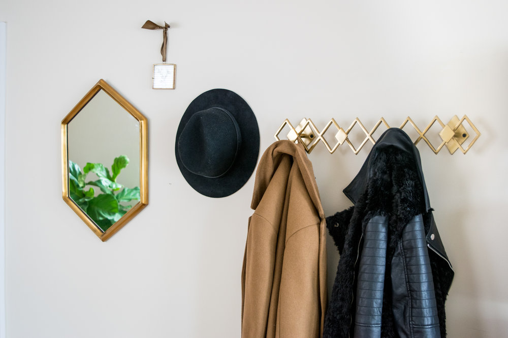 West-Elm-Gold-Wall-Decor-Coat-Rack