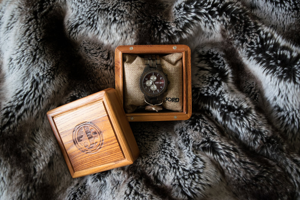 JORD-Wooden-Watch-Luxe-Box