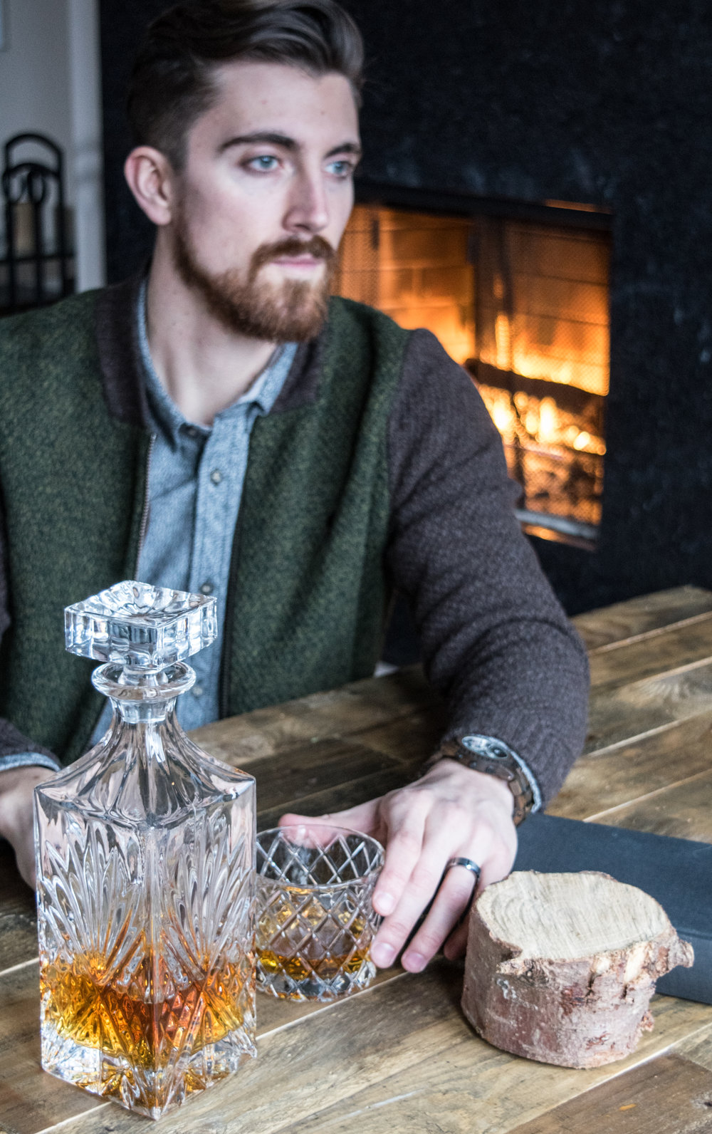 mens-cabin-winter-style