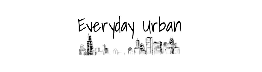 Everyday Urban - new logo.jpg