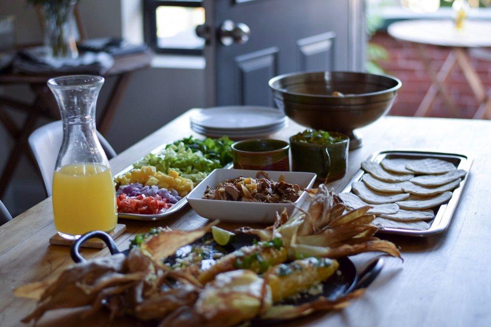 tacos-al-pastor-homemade