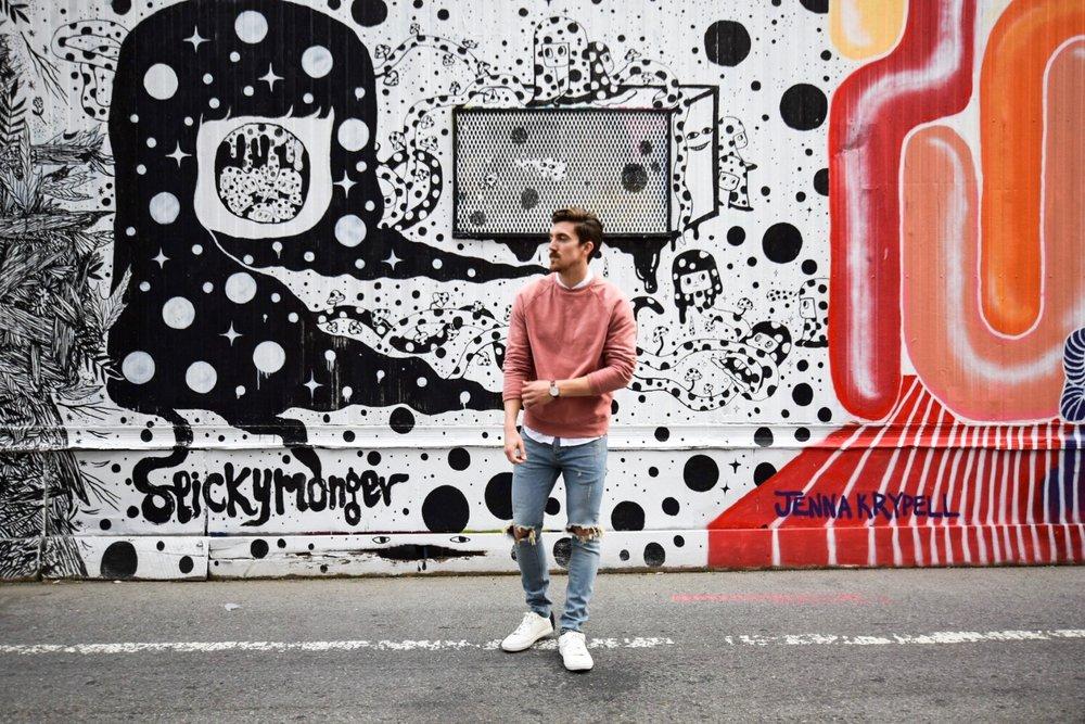 NYC-Streetstyle-Mens