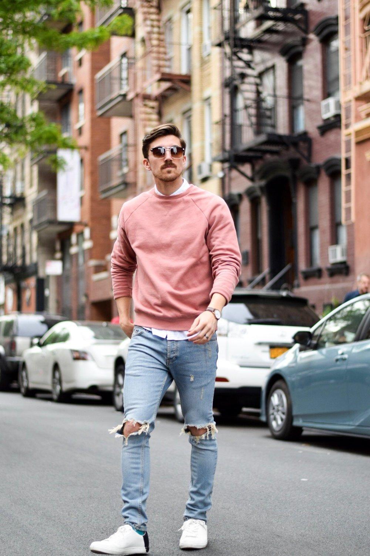 topman-streetstyle-nyc