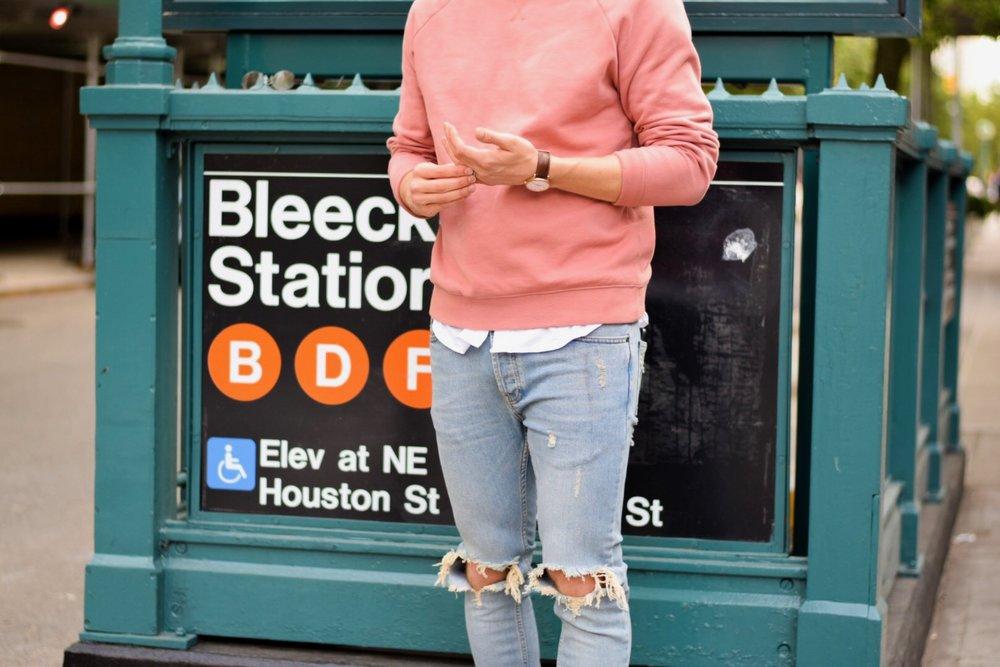 topman-distressed-jeans