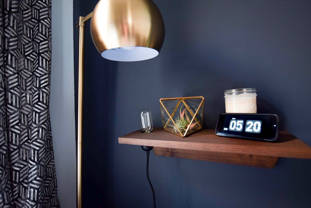 target-mid-century-home-decor