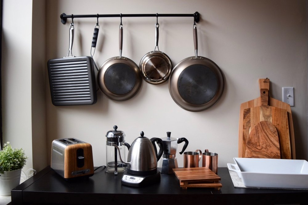 ikea-kitchen-wall-storage-rack