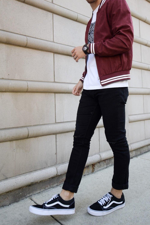 varsity-burgundy-bomber-jacket
