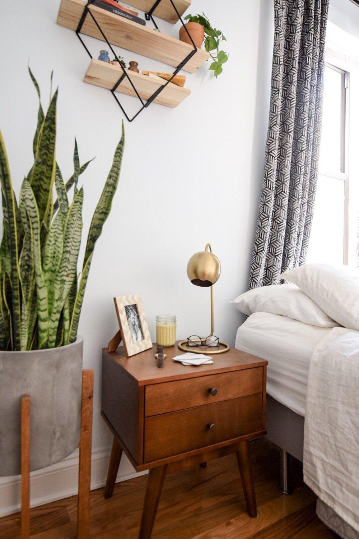 target-mid-century-modern-nightstand