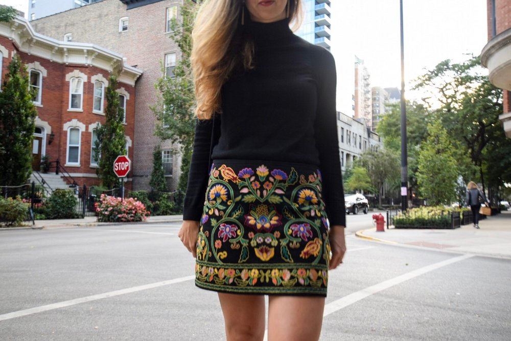 zara-embroidered-skirt