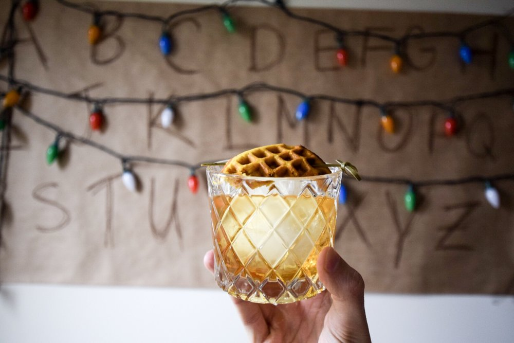 stranger-things-waffle-cocktail