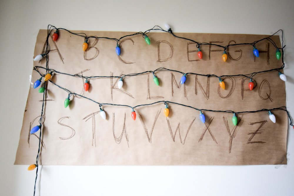diy-stranger-things-alphabet-lights