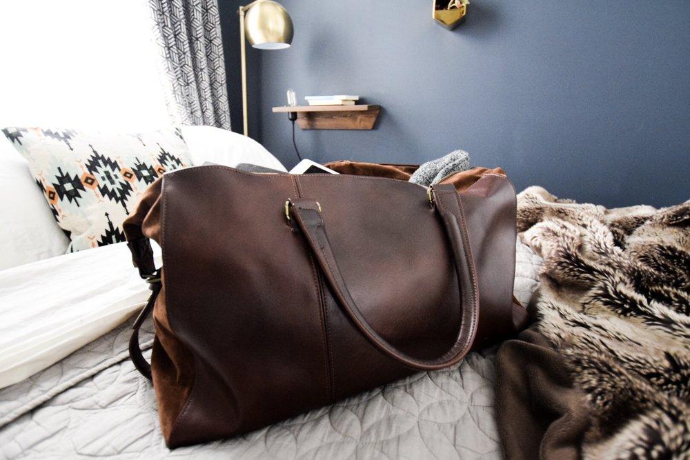 mens-weekender-bag