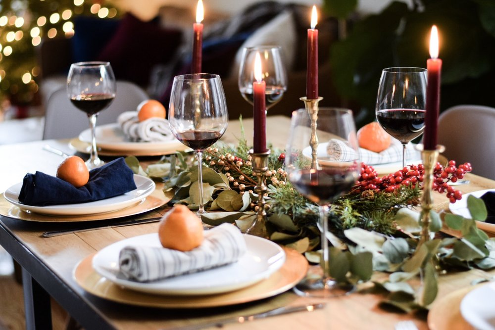 easy-holiday-tablescape