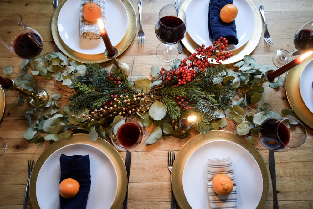 holiday-tablescape-how-to