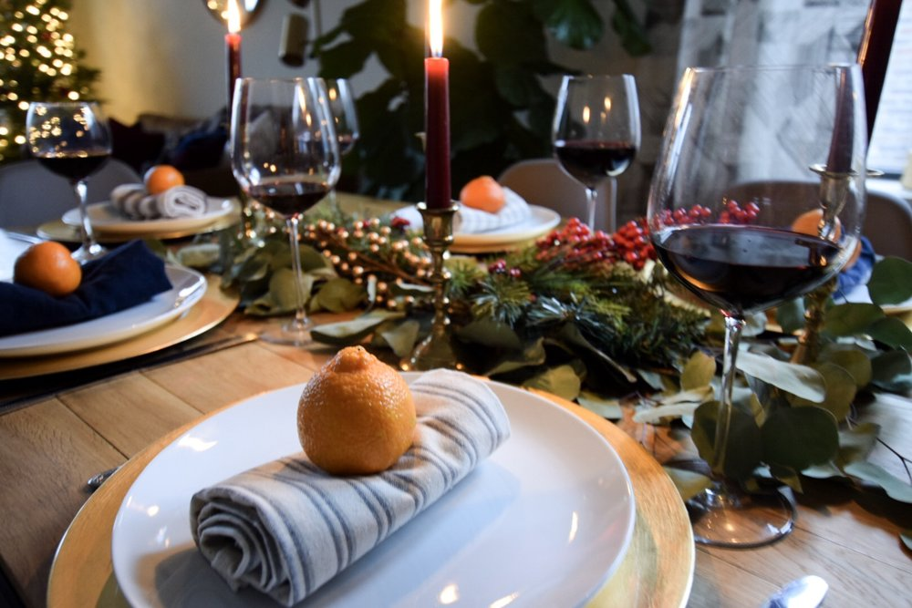 how-to-tablescape-for-the-holidays
