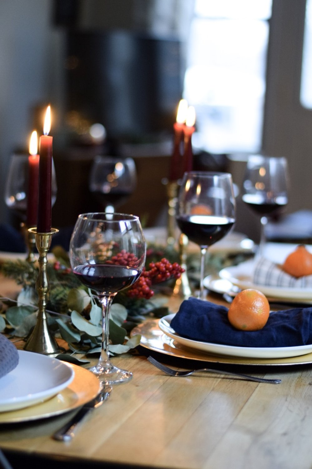 holiday-table-decor
