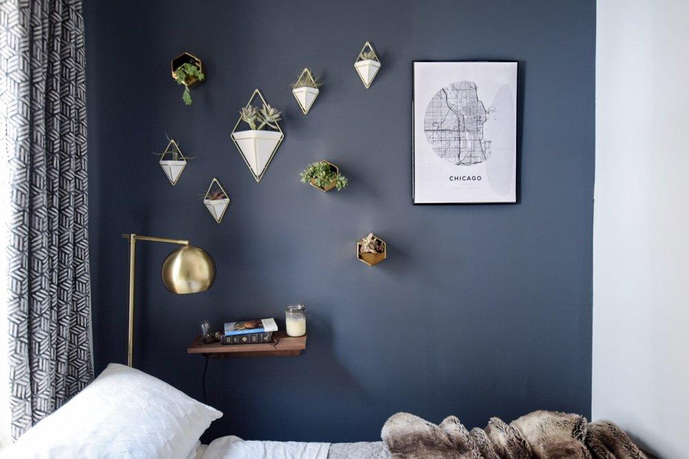 wall-planters-cb2