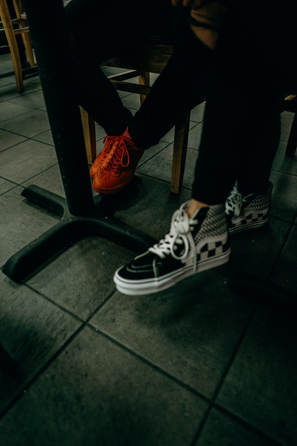 vans-sneakers-his-and-hers