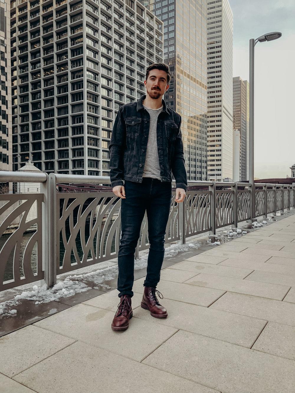 chicago-mens-fashion-blogger