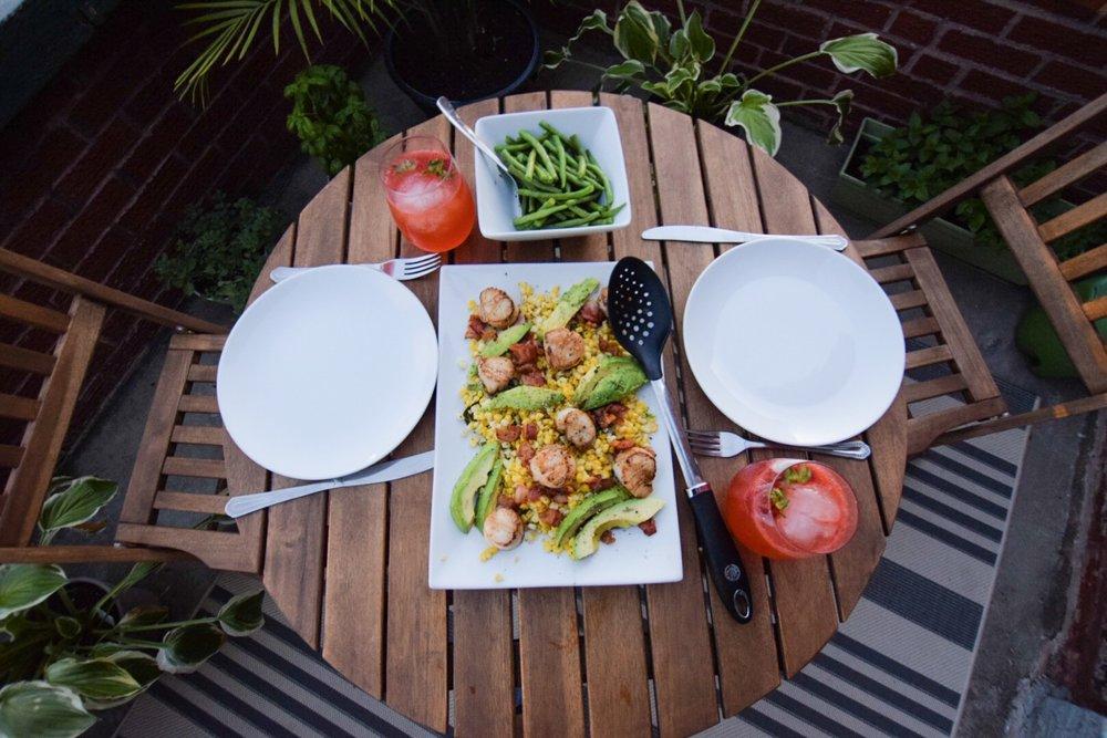 easy-summer-meals